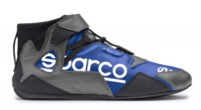 Sparco boty APEX RB-7
