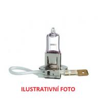 Žárovka H3 12 V 130 W