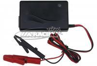 RED TOP nabíječka lithiových baterií Li-5