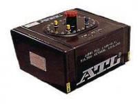 ATL bezpečnostní palivová nádrž SA132C-UK - 120 l