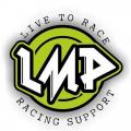 LMP Racing