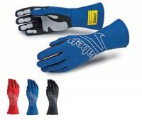Sabelt rukavice STAGE FG-150