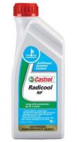 Castrol Radicool NF (Antifreeze NF)