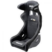 Sparco sedačka ERGO II