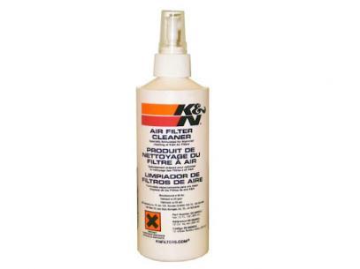 Čistič na vzduchové filtry KN 355 ml