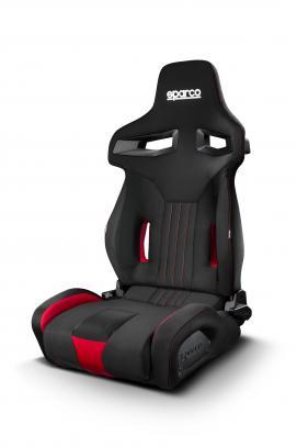 Sparco sedačka R333