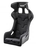 Sabelt sedačka X-PAD