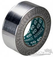 Advance hliníková lepicí páska 50 mm x 50 m