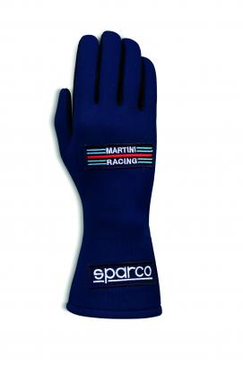 Sparco rukavice LAND MARTINI RACING