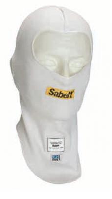 Sabelt kukla UI-100 otevřená