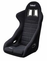 Sabelt sedačka RACER DUO