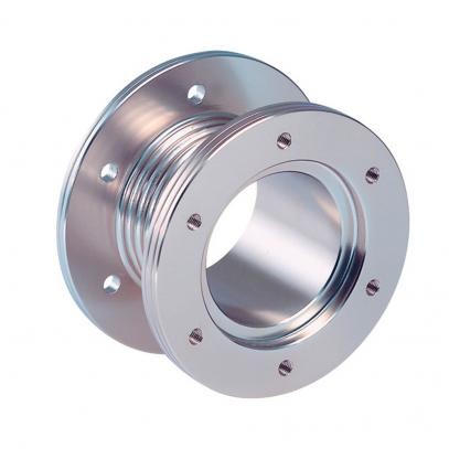 Sparco distanční podložka volantu (5 cm)