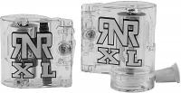 RNR převíjení bez skla XL