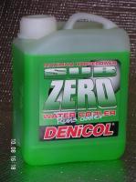 DENICOL SUB ZERO water cooler 2 l
