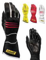 Sabelt rukavice HERO TG-9