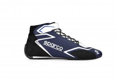 Sparco boty SKID