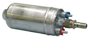 BOSCH čerpadlo paliva 7 bar 12 V