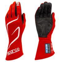 Sparco rukavice LAND RG-3.1