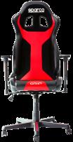 Sparco kancelářská židle GRIP SKY