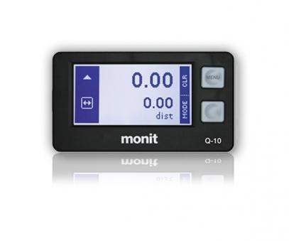 MONIT Q-10