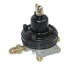 FSE regulační ventil 1-6 bar - benzín - motorsport