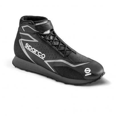 Sparco boty SKID+ (codriver)