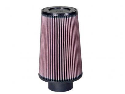 KN RE-0810 vzduchový filtr - kužel