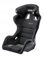 Sparco sedačka ADV XT