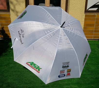 Deštník ASK