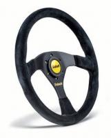 Sabelt volant SW-635 3R/plochý (350 mm)