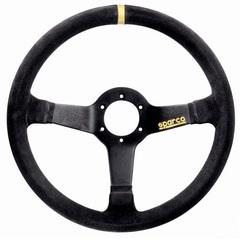 Volant SPARCO R345 - 3R/63 (350 mm)