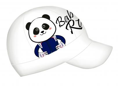 Sparco kšiltovka BABY RACER