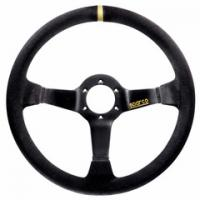 Volant SPARCO R325 - 3R/95 (350 mm)