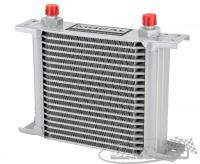 Olejový chladič MOCAL - série 1 (13 chladicích šachet)