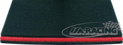 Molitan na filtry - 3vrstvý - proužek 10 x 120 cm