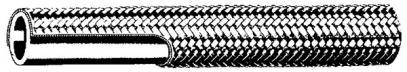 Hadice D-04 teflonová (vnitřní průměr 4,76 mm)