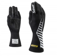 Sabelt rukavice CHALLENGE TG-2