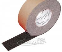 3M protiskluzová lepicí páska (50 cm)
