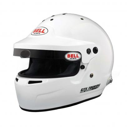 BELL přilba GT5 Touring