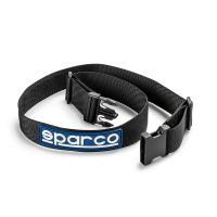 Sparco pásek TOOLS BELT