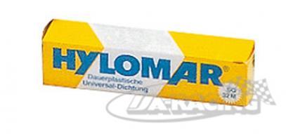 HYLOMAR plastická lepicí hmota
