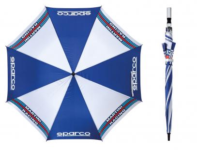 Sparco deštník MARTINI RACING