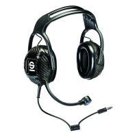 Sparco HEAD NX-1 přejezdová sluchátka k IS-140, IS-150 1 ks