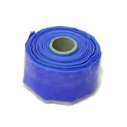 SAMCO silikonová repasní páska 30 mm/5 m