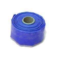 SAMCO silikonová repasní páska 30 mm/ 5 m