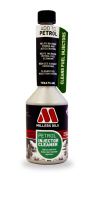 Petrol injector cleaner - čistič vstřiků