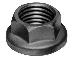 Matice K-Nuts M12 x 1,25