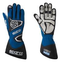 Sparco rukavice TIDE RG-9 (modré)