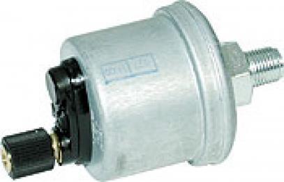 VDO snímač (čidlo) tlaku 5 bar - 1 vývod