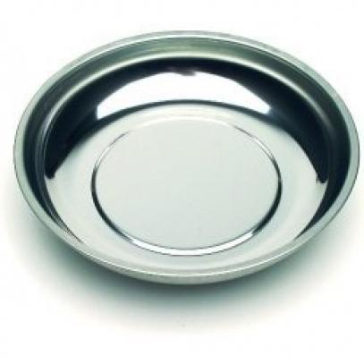 Magnetická miska - průměr 11 cm